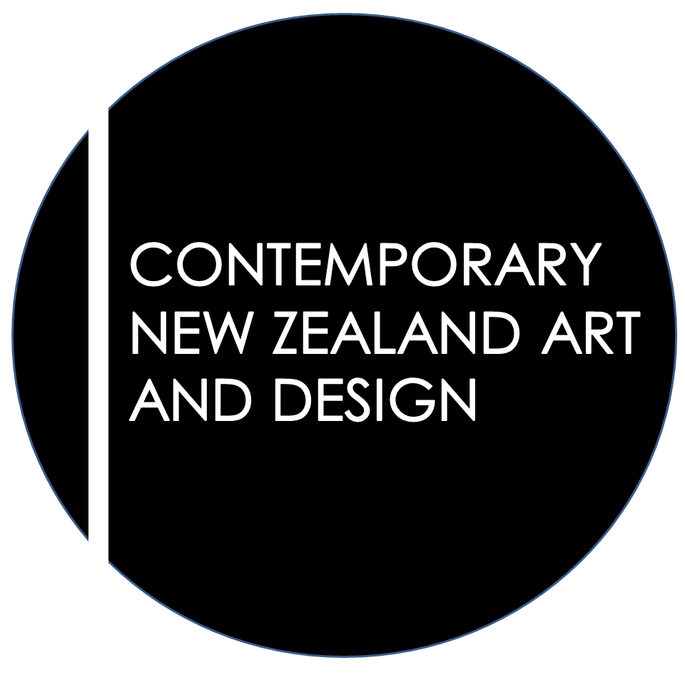 Black Door Gallery- Contemporary New Zealand Art and Design. We exhibit leading New Zealand painting, sculpture, lighting, glass and jewellery. Located in Parnell, Auckland, New Zealand. Top Auckland Art Gallery. Award Winning Gallery.